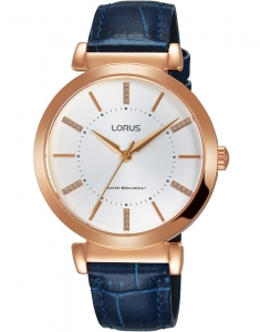 Lorus Ladies RG248LX9