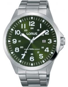 Lorus Sport RH927GX9