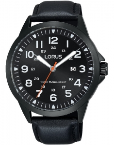 Lorus Sport RH931GX9