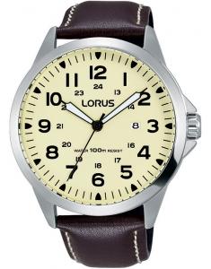 Lorus Sport RH935GX9