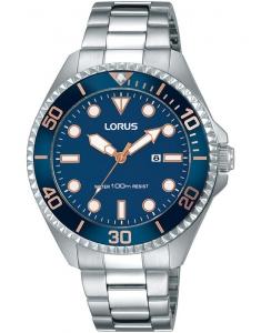 Lorus Sports RJ233BX9