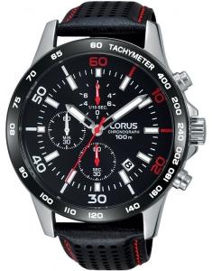 Lorus Sports RM303DX9