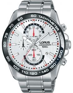 Lorus Sports RM379CX9