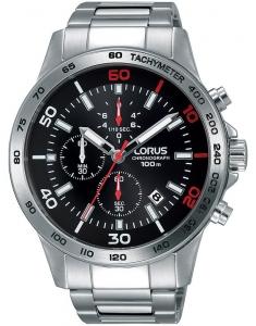 Lorus Sports RM397CX9