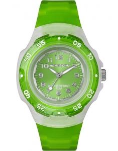 Timex® Marathon T5K366