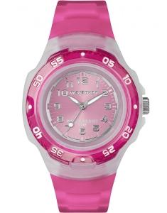 Timex® Marathon T5K367