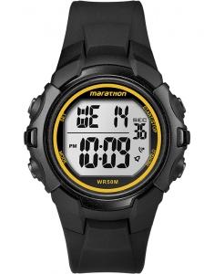 Timex® Marathon T5K818