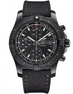 Breitling Colt Chronograph Automatic M1338810-BF01-109W