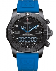 Breitling Exospace B55 VB5510H2-BE45-235S