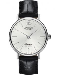 Atlantic Seacrest 10641.41.21