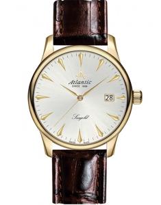 Atlantic Seagold 95343.65.21