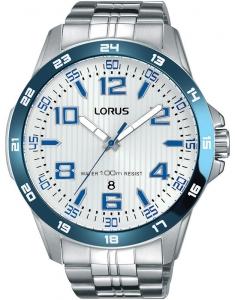 Lorus Sports RH903GX9