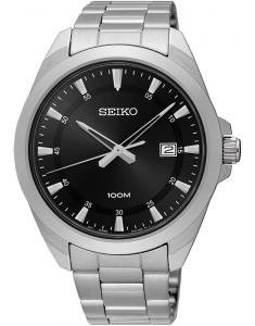 Seiko Classic-Modern SUR209P1