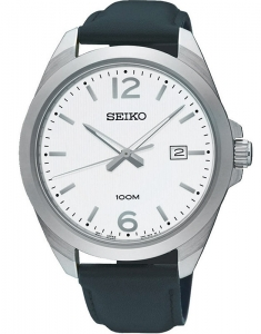 Seiko Classic-Modern SUR213P1