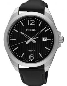 Seiko Classic-Modern SUR215P1