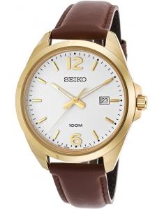 Seiko Classic-Modern SUR216P1