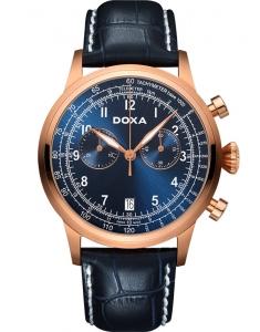 Doxa D-Air Chrono 190.90.205.03
