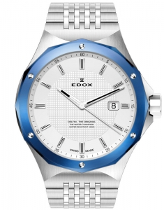Edox Delfin - The Original 53005 3BUM AIN