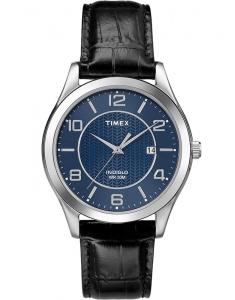 Timex® Grand Street T2P451
