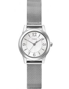 Timex® Casey T2P457