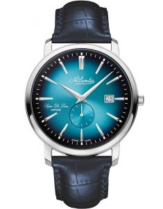 Atlantic Super de Luxe 64352.41.51