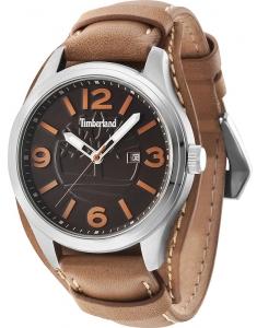 Timberland Moringa TBL.14476JS/12