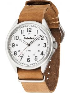Timberland Raynham Set TBL-GS-14829JS-01-AS