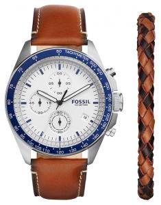 Fossil Sport 54 Set CH3090SET