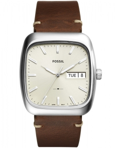 Fossil Rutherford FS5329