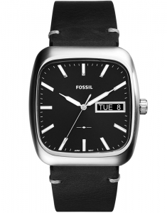 Fossil Rutherford FS5330