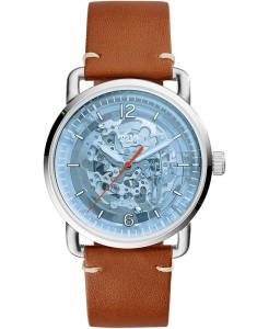 Fossil The Commuter ME3142