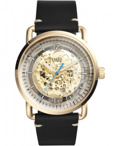 Fossil The Commuter ME3143