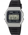 Casio Collection F-91WM-7AEF
