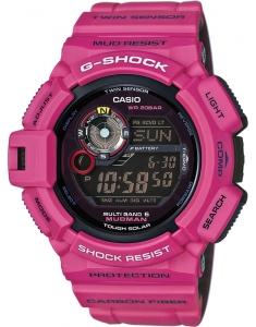 Casio G-Shock Specials GW-9300SR-4ER
