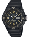Casio Collection MRW-200H-1B3VEF