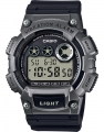 Casio Collection W-735H-1A3VEF