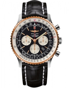 Breitling Navitimer 01 (46 mm) UB012721-BE18-760P