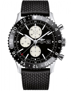Breitling Chronoliner Y2431012-BE10-256S