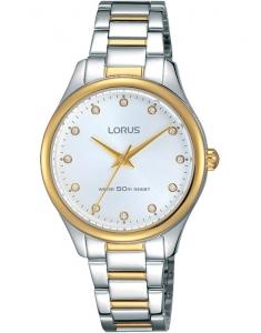 Lorus Classic RRS88VX9