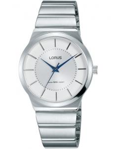 Lorus Classic RRS95VX9