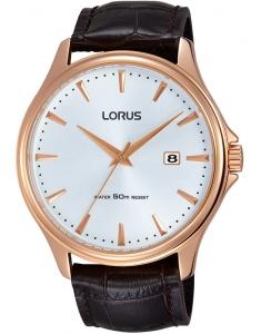 Lorus Dress RS946CX9