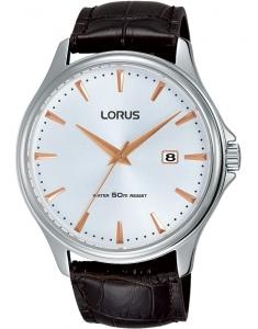 Lorus Dress RS947CX9