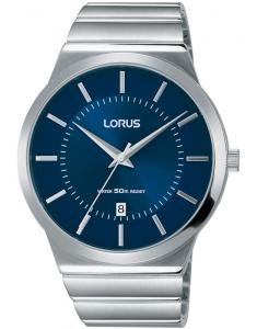 Lorus Classic RS967CX9