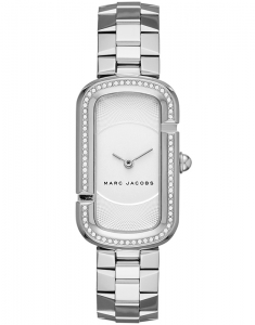 Marc Jacobs The Jacobs MJ3531