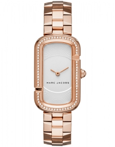 Marc Jacobs The Jacobs MJ3533
