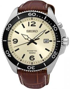 Seiko Sports SKA749P1