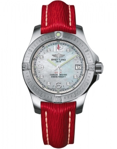 Breitling Colt Lady A7738811-A769-209X