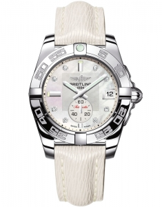 Breitling Galactic 36 Automatic A3733012-A717-236X
