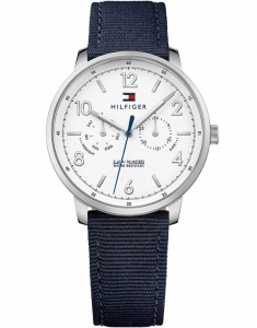 Tommy Hilfiger Will 1791358