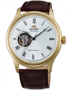 Orient Classic Automatic FAG00002W0